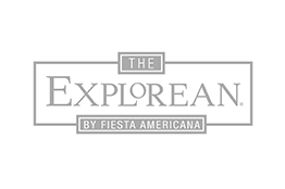 The Explorean
