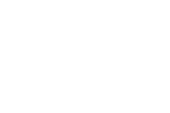 Antropomedia