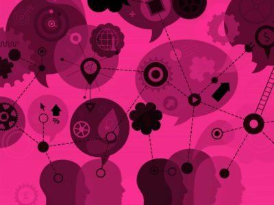 Mead, el interaccionismo simbólico e Internet