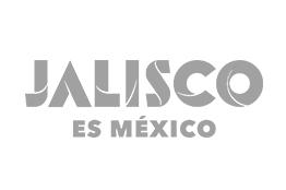 Turismo del estado de Jalisco